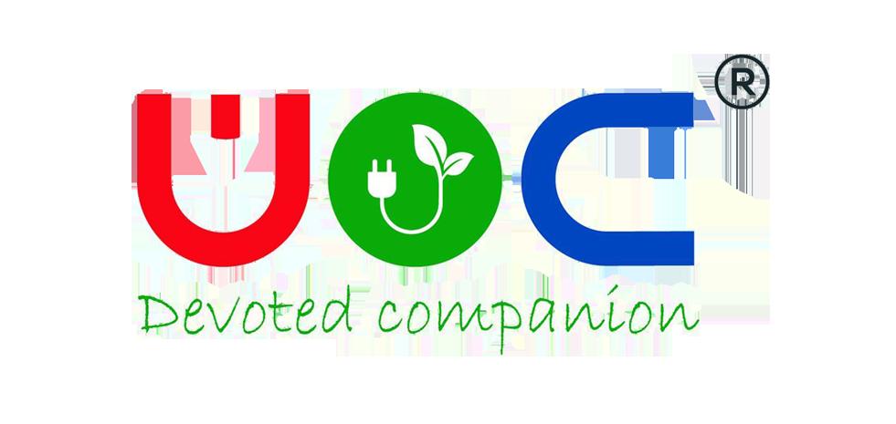 UOC Golbal